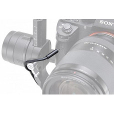 Ronin-S PART 4 IR Control Cable